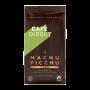 Organic CaféDirect Machu Picchu R&G - 4