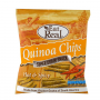 Hot & Spicy Quinoa Chips - small