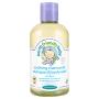 Chamomile Shampoo/Bodywash