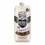 Organic Chocolate Coconut Mylk