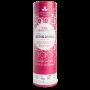 Organic Pink Grapefruit Deodorant  - paper tube