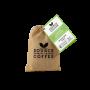 Organic Ugandan  Mount Elgon Coffee  Capsule - 4