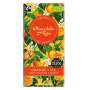 Organic Orange - Dark Choc 65%