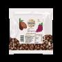 Organic Milk Choc covered Raisins