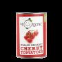 Organic Cherry Tomatoes - BPA-free
