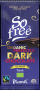 Organic Fairtrade 70% Dark Choc