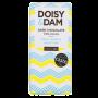 Organic Maca, Vanilla & Cacao Nibs Dark - 74% chocolate