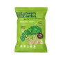Broccoli Crisps - sml