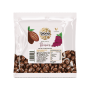Organic Milk Choc covered Raisins