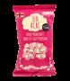 Popcorn - Sweet & Salty