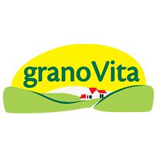 granoVita Ready Spready Pâté