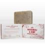 Patchouli & Hemp Soap