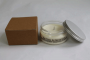 Tea Tree & Geranium Travel/Kitchen Candles