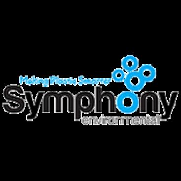 Symphony Environmental Co