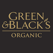 Green & Black  Fair Trade
