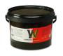 Organic Zambian Forest Honey - set - tub