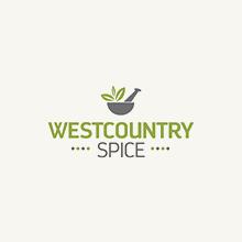 Westcountry Spice organic vegan gluten free sauces