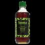 Organic Apple Juice Concentrate