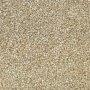 Organic Brown Rice Short Grain (20kg)