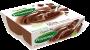 Organic Chocolate Soya Pots