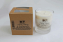 Ylang Ylang 20cl Aromapot Candle - single