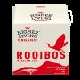 Organic Original Rooibos - New!