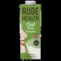 Organic Oat Drink