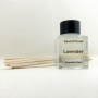 Lavender - Reed Diffusers