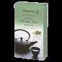 Organic Sencha Green Tea Bags 2g - boxed
