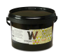 Organic Ethiopian Forest Honey - set - tub