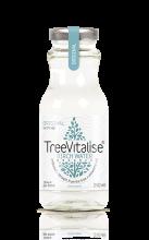 Organic Birch Water - Original - small