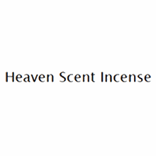 Heaven Scent vegan