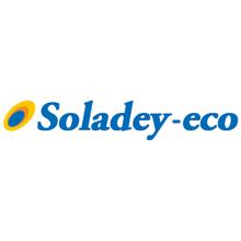 Soladey eco