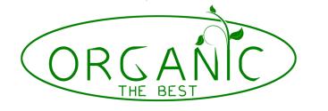 Organic The Best