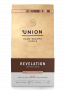 Whole Bean Revelation Espresso