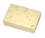 Hemp Bran Soap