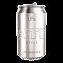 Canned Life Still Water (temp N/A - poss Jun/July)
