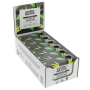 Activated Charcoal Detox Soap Bar