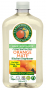 Orange Mate Concentrate - multi-surface