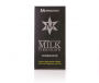 Organic Dark/Milk Chocolate - 54%