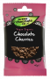 Organic Raw Chocolate Cherries  - New!