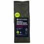 Organic Medium R&G Coffee - 3 - single