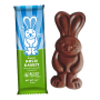 Organic Rosie Rabbit Bar