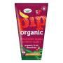 Organic Strawberry, Banana & Purple Carrot Smoothie - New!