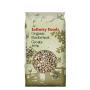 Organic Buckwheat Groats - certified gluten-free