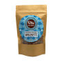 Organic Activated Walnuts - Sun Salted
