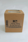 Ylang Ylang 20cl Aromapot Candle - single