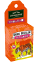 Organic Hot Ginger Bouillon Drink - New!