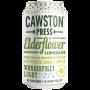 Elderflower Lemonade (price wrong in catalogue - sorry!)
