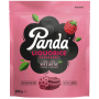 Raspberry Liquorice - in bag
